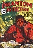 Phantom Detective - 06/33 by G. Wayman Jones (2009-06-10)