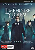 The Limehouse Golem | NON-UK Format | Region 4 Import - Australia
