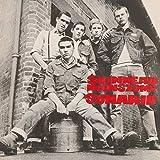 Skinhead Moonstomp ( LP 180 Gr. Numbered Copy On Coloured Vinyl.)