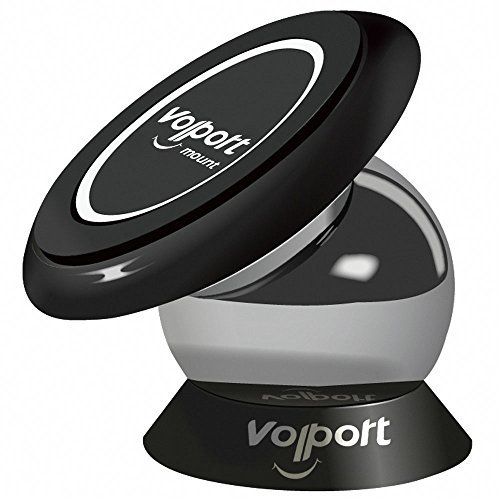 magnetic-holder-phone-volport-360-degree-rotatable-smartphone-car-mount-universal-cradle-phone-holde