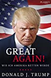 Image de Donald J. Trump: Great Again!
