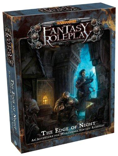 Warhammer-Fantasy-Roleplay-the-Edge-of-Night