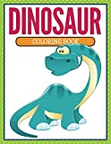 Best Mandala Crafts Friend For Boy And Girls - Dinosaur Coloring Book: Coloring Books for Kids Review