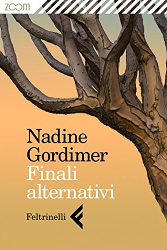 Finali alternativi