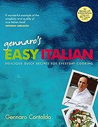Gennaro's Easy Italian