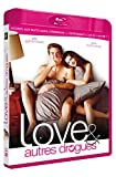 Love & autres drogues [Blu-ray]