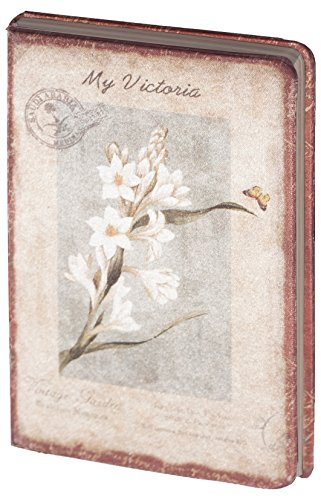 d8025-kalpa-dreamnotes-notebook-9-x-14-cm-my-victoria-white-orchid