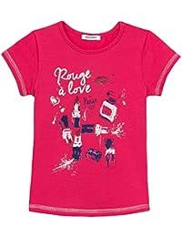 3 Pommes Cargo Gold 1, Camiseta para Niños