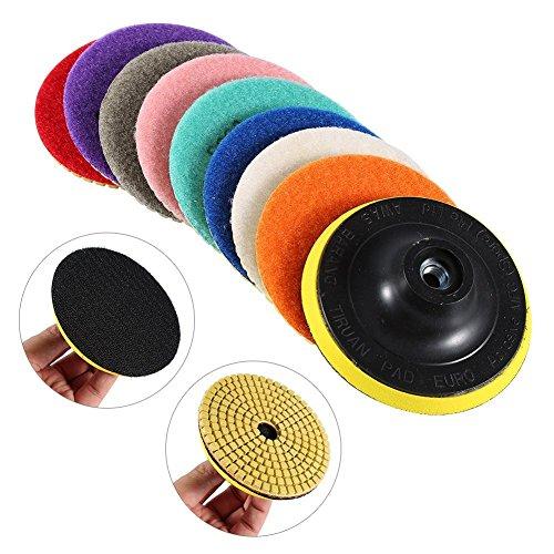 wet-dry-dischi-diamantati-4-per-lucidare-marmi-e-graniti-con-sostenitore-di-gomma-set-9-pezzi