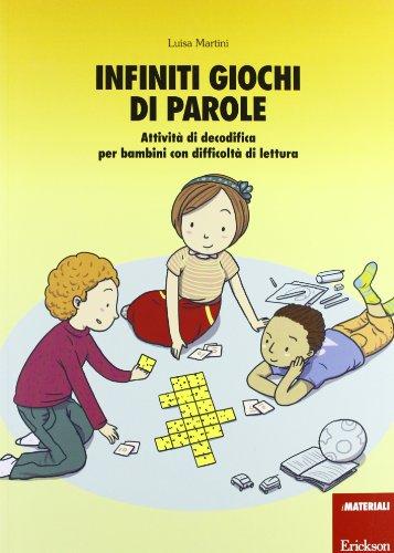 infiniti-giochi-di-parole-attivita-di-decodifica-per-bambini-con-difficolta-di-lettura