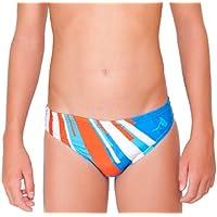 Manta Swim Boy's Galapagos Swimming Brief