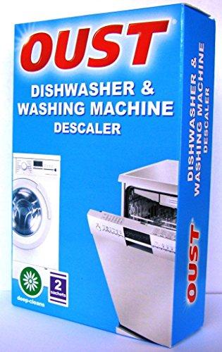oust-geschirrspuler-waschmaschine-reiniger