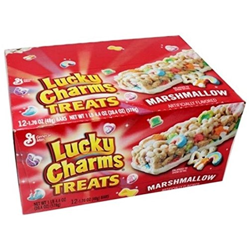 lucky-charms-treats-riegel-box-12x48g