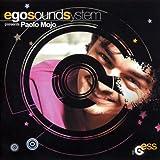 Ego-Sound-System-PresPaolo-Mojo