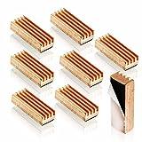 AAB Cooling Ram Heatsink 4 - Das Passiv-Kühler-Set für Grafikkarten aus Kupfer