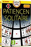 Patiencen & Solitaire -