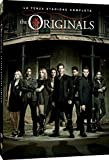 The Originals Stg.3 (Box 5 Dvd)