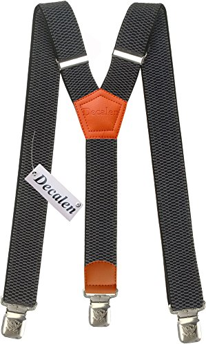 mens-braces-wide-adjustable-and-elastic-suspenders-y-shape-with-a-very-strong-clips-heavy-duty-grey-