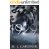 1929: Book One (The 1929 Series)