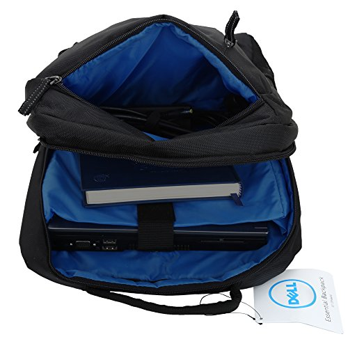 DELL 15 Essential Backpack Image 5