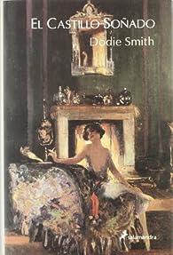 El Castillo Sonado par Dodie Smith