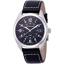 Reloj Hamilton para Hombre H68551733