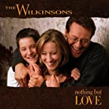 The Wilkinsons Musica Country