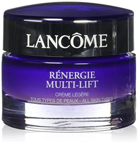 Lancome Restorierende Creme - Renergie Multi-Lift Créme Légére, 1er Pack (1 x 50 ml) -