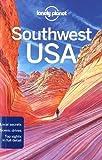 Southwest USA - 8ed - Anglais