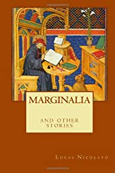 Marginalia and Other Stories