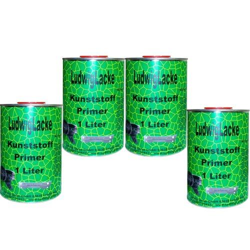 4-litre-kunststoffprimer-bonder-for-plastics-on-the-car
