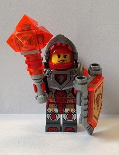 lego-figur-macy-nexo-knights-aus-set-70323