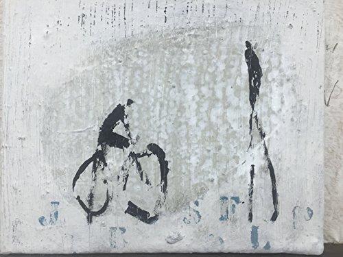 cuadro-pintura-acrilica-sobre-tela-con-bastidor-tituloiluminar-con-palabras-medidas225x27cm