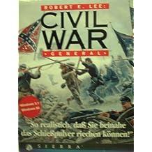 Civil War General (Windows 95)