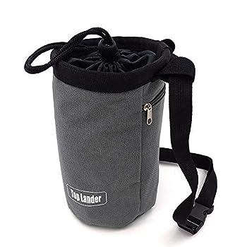 Chalk Bag Bolsa de Magnesio...
