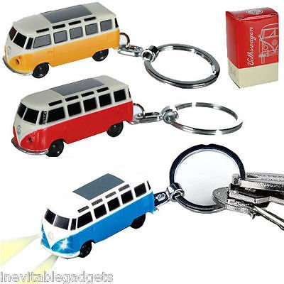 vw-volkswagen-camper-van-keyring-torch-light-super-bright-led-torch-lamp-vw-key-ring