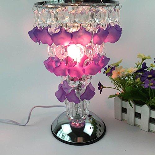 inserire-diangua-sensibili-al-tocco-perline-lampada-fragranza-forma-fiore-lampade-decorative-illumin