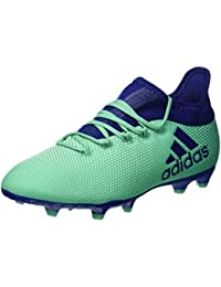 c7061152e Amazon.co.uk: 3.5 - Football Boots / Sports & Outdoor Shoes: Shoes ...