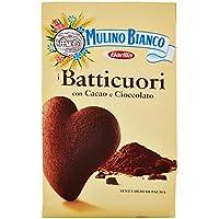 Mulino Bianco Box Batticuori - 350 gr