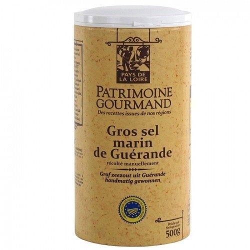 gros-sel-marin-de-guerande-grobes-meersalz-fur-die-muhle