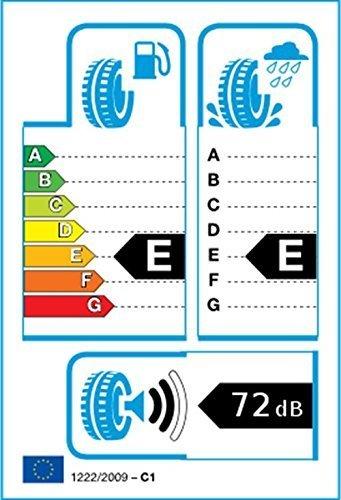 Infinity Enviro - 235/60/R18 107V - E/E/72 - Sommerreifen