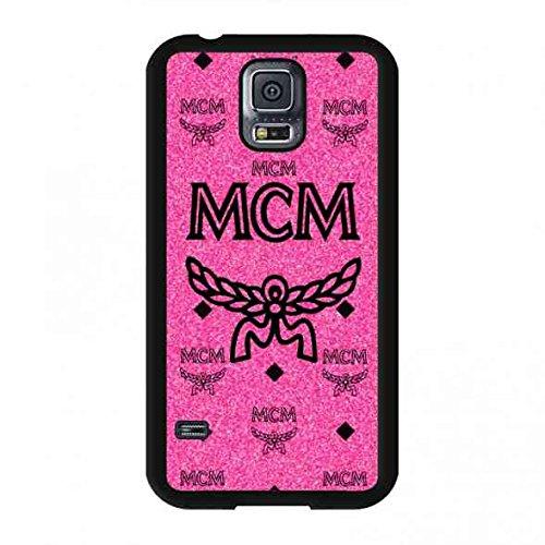 gute-qualitat-michael-cromer-munchen-schutzend-hulle-samsung-galaxy-s5das-logo-von-mcm-michael-crome