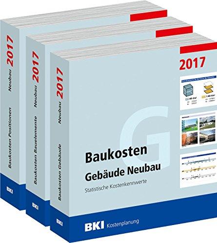 bki-baukosten-2017-neubau-gesamtausgabe-band-1-2-3-im-set-zum-sonderpreis-baukosten-gebaude-baueleme