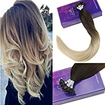 Amazonfr Ombre Hair Extensions