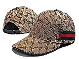 2018 Unisex Outdoor Hip hop hat