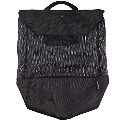 Easywalker Sac à provisions, XL