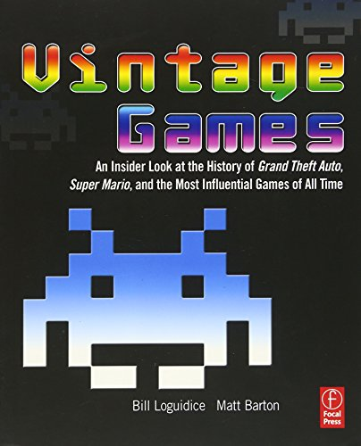 vintage-games-an-insider-look-at-the-history-of-grand-theft-auto-super-mario-and-the-most-influentia