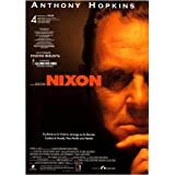 Frost-Nixon (DVD): Amazon.es: Kevin Bacon, Rebecca Hall, Toby ...