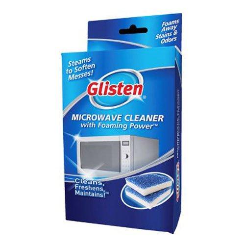 summit-brands-microwave-foaming-power-scrubber-2-pk