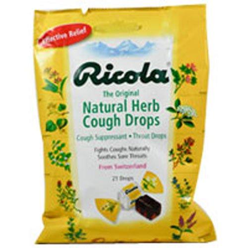 ricola-natural-herb-cough-drops-original-21-drops-3-pack-by-dot-foods-ricola-inc